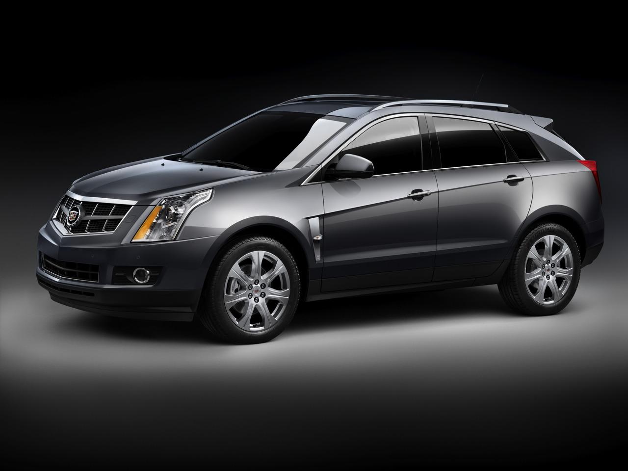 http://2.bp.blogspot.com/_zkp6_xoBxfY/TA4NmXJYTnI/AAAAAAAAIFU/eslusDJyA5Q/s1600/2010+Cadillac+SRX-1.jpg
