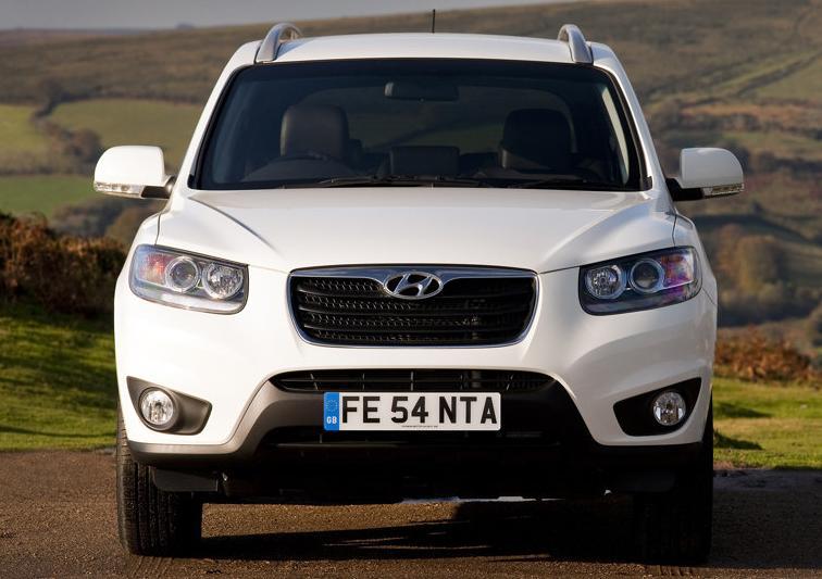 http://2.bp.blogspot.com/_zkp6_xoBxfY/TKsZfhqib9I/AAAAAAAAJ6I/N_Ra9B3MHgY/s1600/Hyundai+Santa+Fe-3.JPG