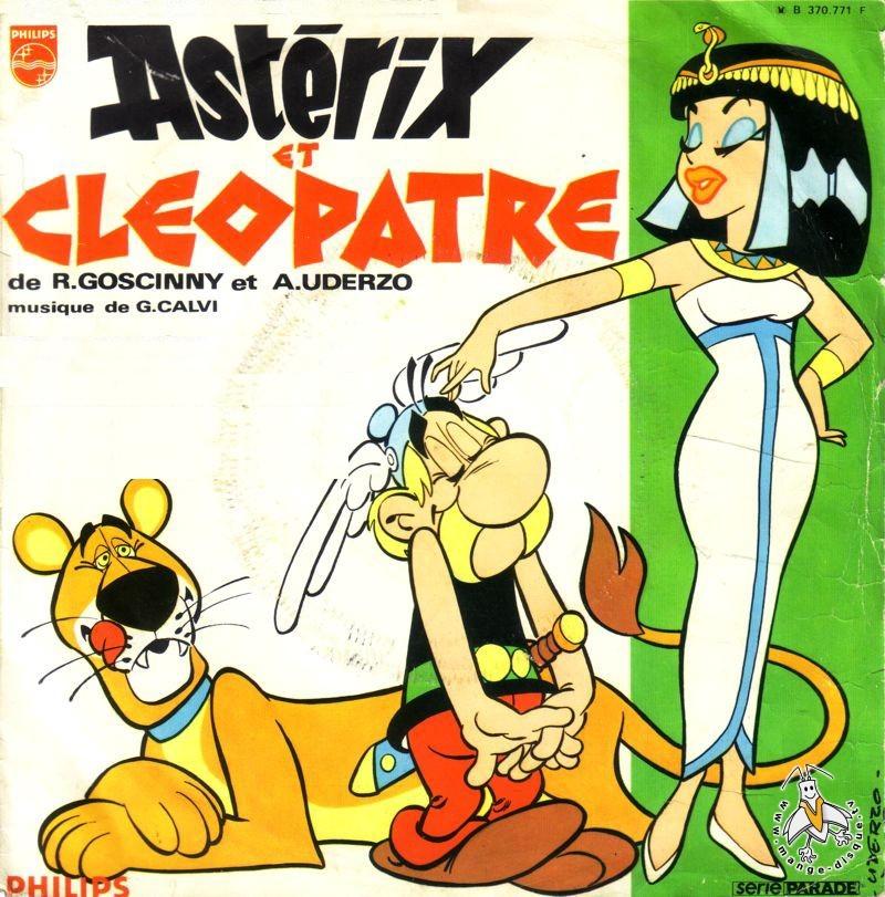 asterix et obelix cleopatre gateau – gâteaux et pâtisseries site