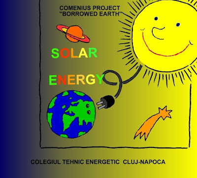 ... no 11 solar energy solar heating introduction solar energy or solar