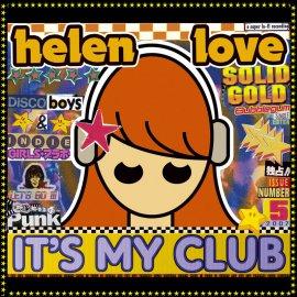 [helen+love.jpg]
