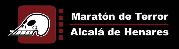 Maraton de Terror