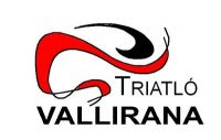 CLUB TRIATLO VALLIRANA