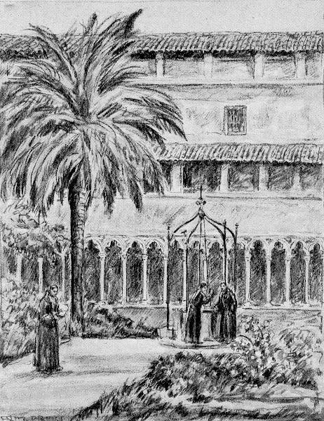 St. Franziskus-Kloster