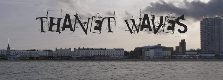 Thanet Waves