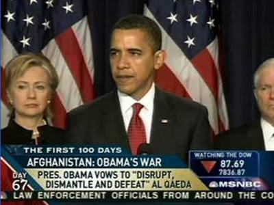 MSNBC screen capture