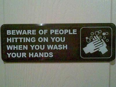 http://2.bp.blogspot.com/_zlg1jrQujJk/RsSTsb4eZBI/AAAAAAAAAKU/yGC1yP_-4rI/s400/weird+sign2.jpg