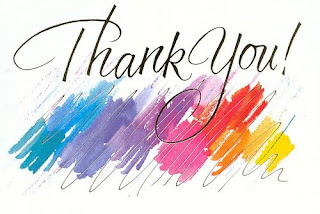 Crafts Directory Thank you