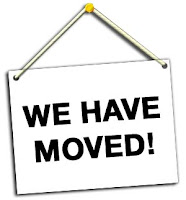 crafts directory has moved