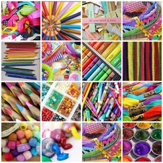 Crafts Directory - Suppliers