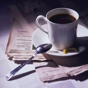 Buenos días con Alevosía - Página 2 20070328003008-cafe