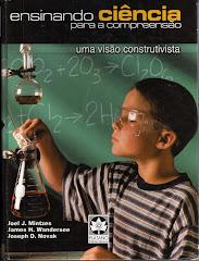 Ensinando Ciência para a Compreensão