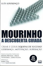 Mourinho - A descoberta guiada