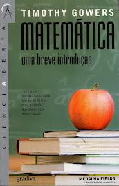 Matemática - breve introdução