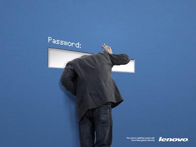 lenovo wallpapers. Lenovo – The Lenovo IdeaPad
