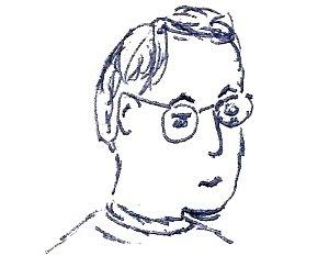 paul w. evans