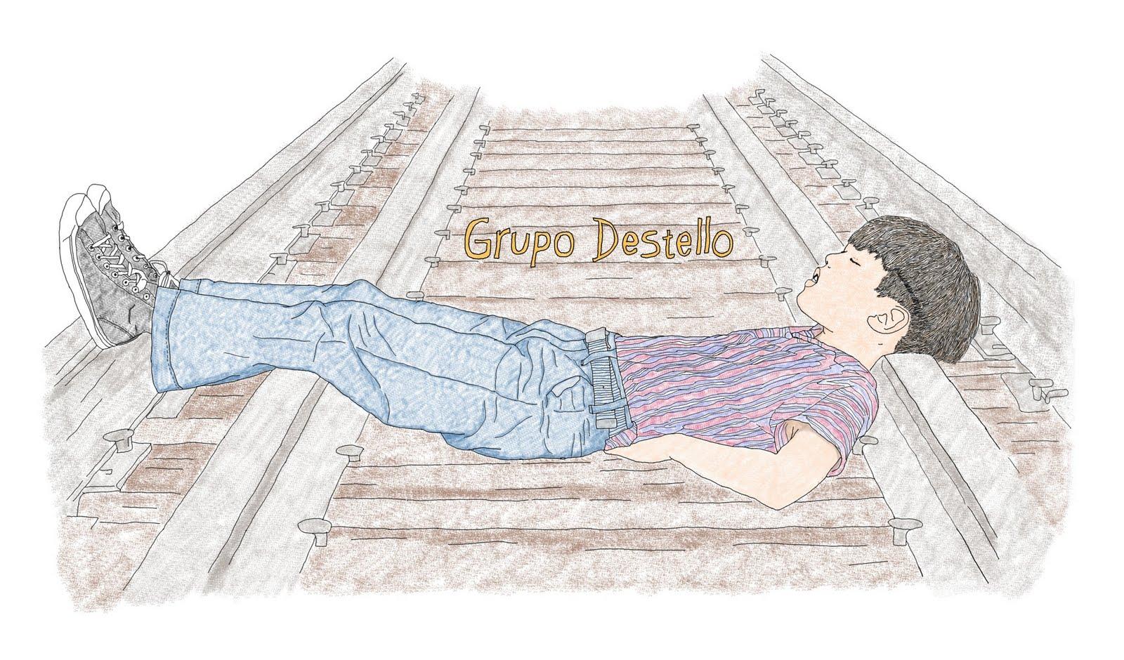 Grupo Destello