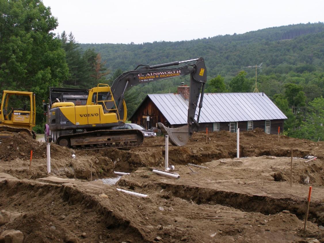 [Excavation+&+Drainage.JPG]