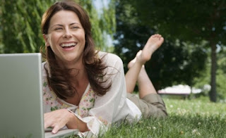 Online Mindfulness Therapy - talk to a therapist online over Skype