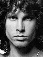 Jim Morrison está vivo