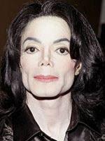 Michael Jackson teria morrido nos anos 80