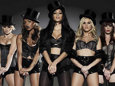 Fim das Pussycat Dolls: Agora é para valer