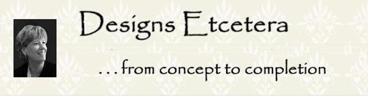 Designs Etcetera