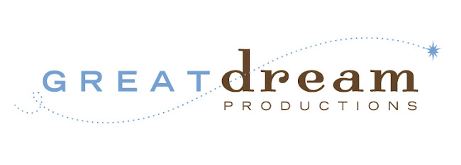 GREAT dream PRODUCTIONS Blog