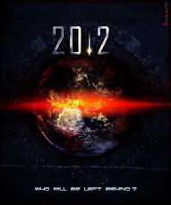2012 LO QUE DEBERIAS SABER