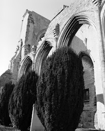 St Boniface Magna
