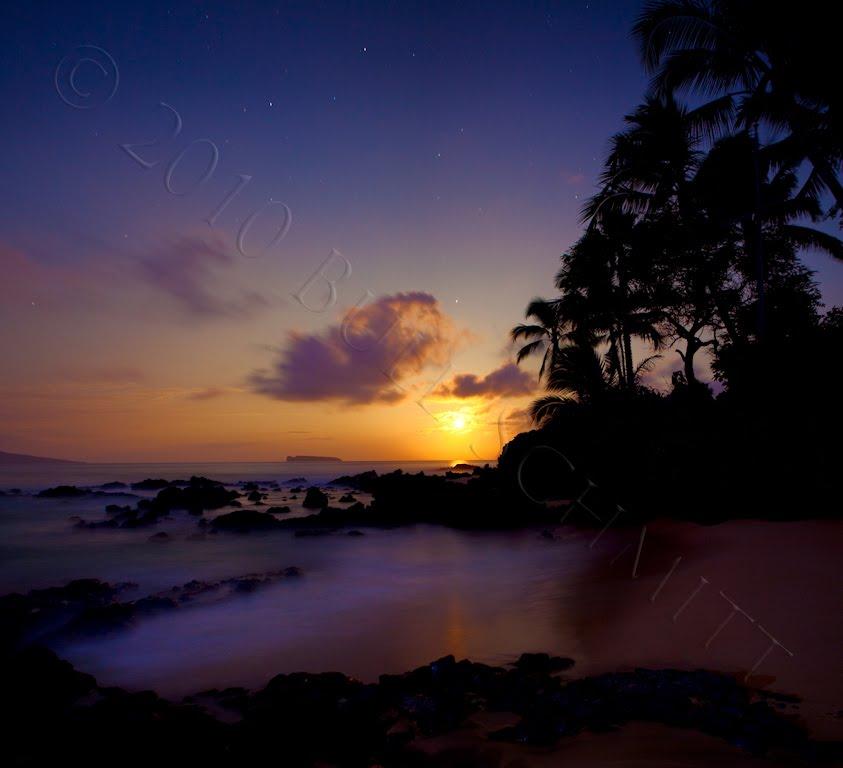 [20100129_Maui_McKenna-344-Edit-Edit.jpg]