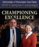 Campus Campaign 2010 graphic