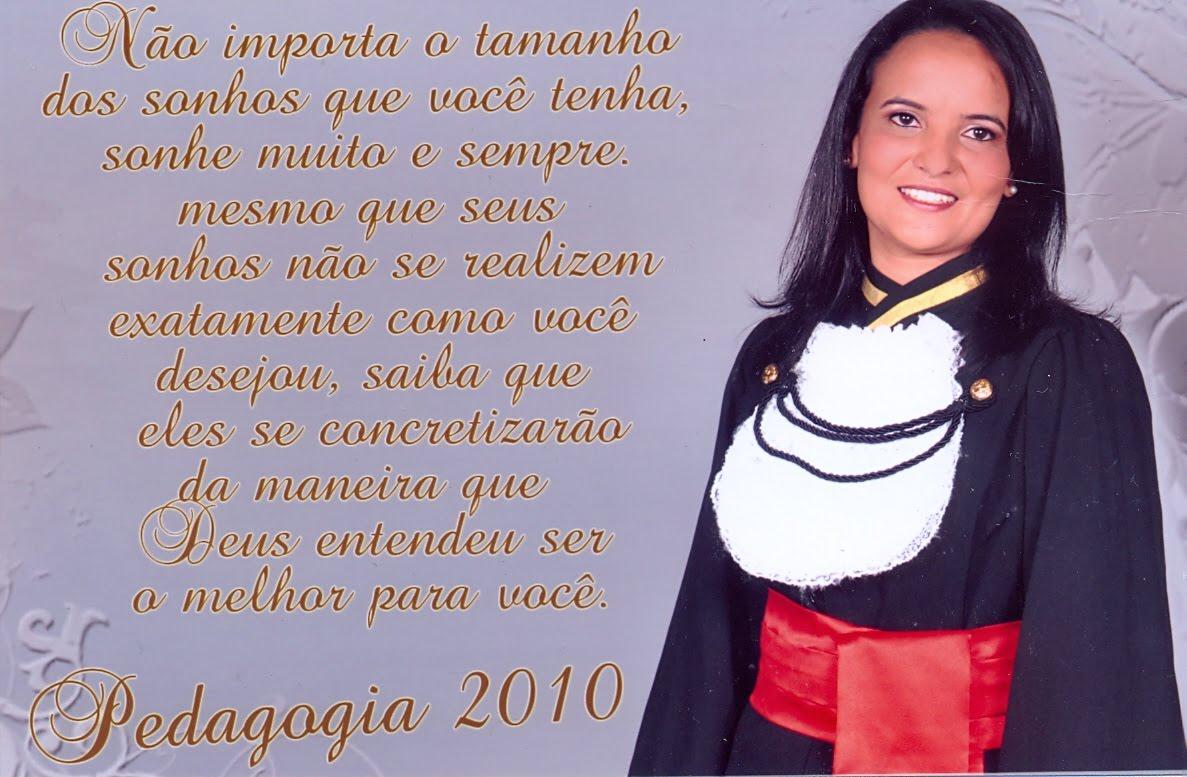 Blog Do Epg Parabéns Marlene