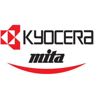 Kyocera Mita logo vector