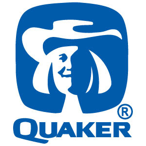 Quaker logo vector