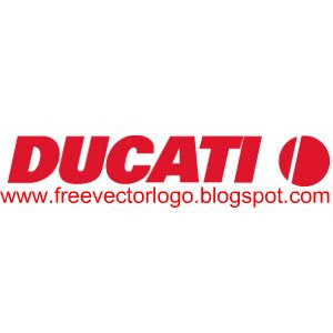 ducati graphics