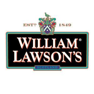 William lawson's logo