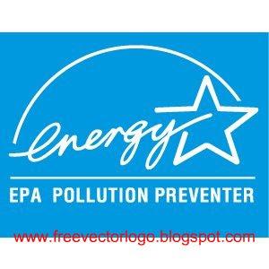 energy star logo vector - photo #3
