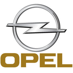 Opel Logo on Opel Logo Logo Format Adobe Illustrator Eps Download Opel Logo Rar