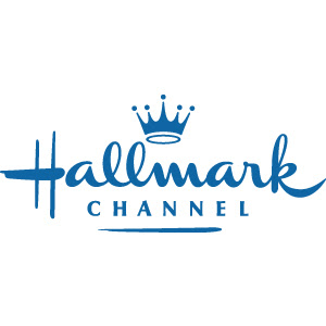 Hallmark Channel logo vector