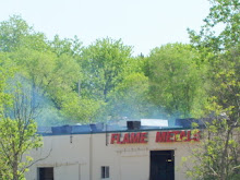 Flame Metals Corporation, a Milastar Company