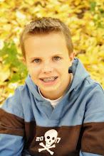 Tyler (12)