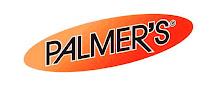 Palmer's Cosmetics