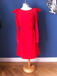 kolonaki modelo donna