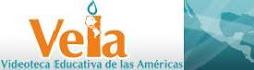 VIDEOTECA EDUCATIVA DE LAS AMÉRICAS