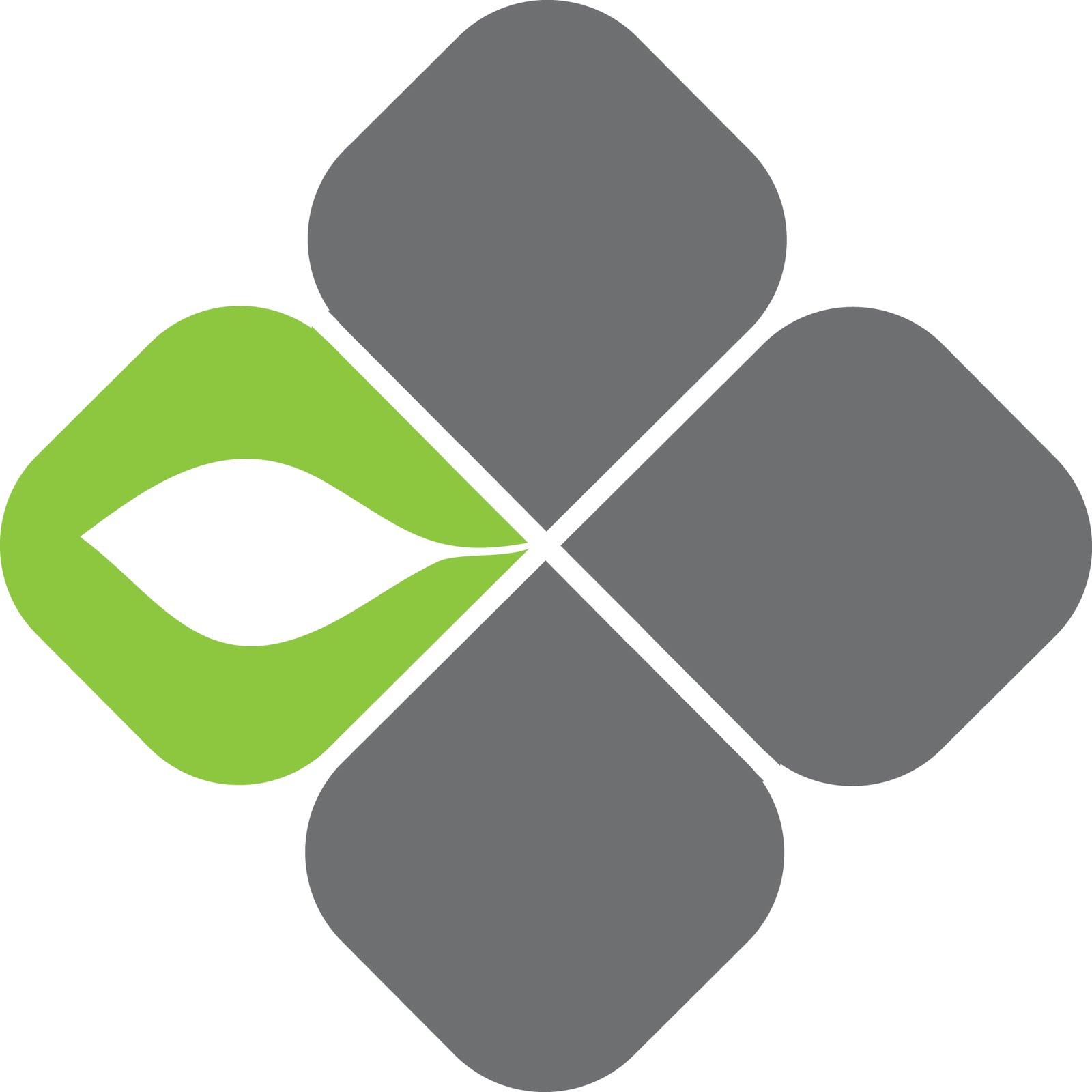 Abe s symbols folio green lungs symbol development