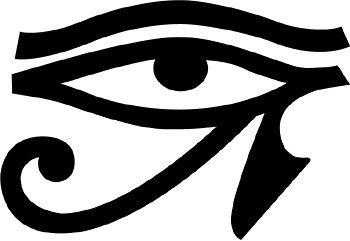 egyptian-symbols