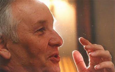 Henryk Górecki: 1933-2010