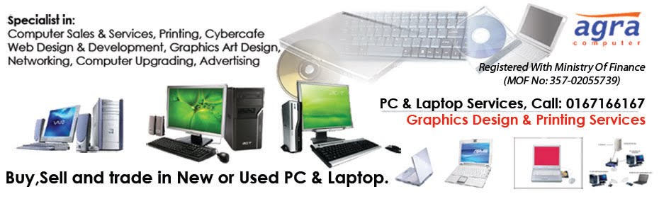 Laptop Murah,Komputer Murah, Computer Part, Baru &amp; Terpakai,Used  Laptop, DELL, HP