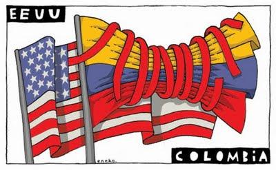 http://2.bp.blogspot.com/_znebkZU5ECw/SqE3N8sPopI/AAAAAAAABWQ/GW21d1_oRc0/s400/ENEKO-eeuu-colombia.jpg